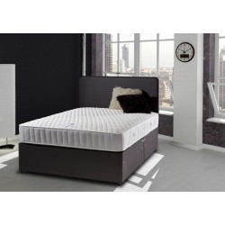 Leominster 1500 Pocket Mattress