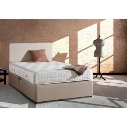 Rafael 2000 Pocket Mattress