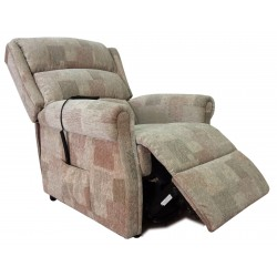 Cambridge Riser Recliner