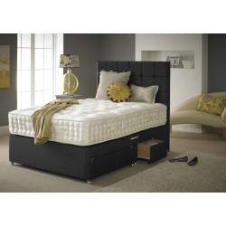 Elegance 3500 Pocket Mattress