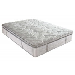 Guernsey 1000 Mattress