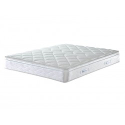 Pearl Geltex Mattress