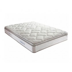 Pearl Luxury Mattress