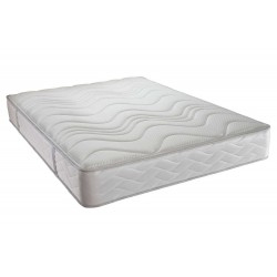 Pearl Memory Mattress