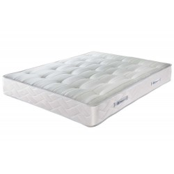 Pearl Elite Mattress