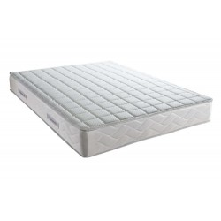 Pearl Deluxe Mattress