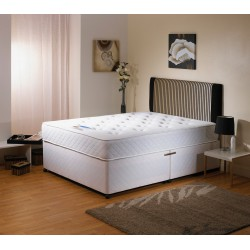 Healthcare Supreme Divan Set