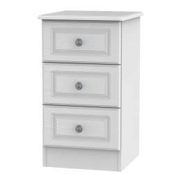 Pembroke - Drawer Locker