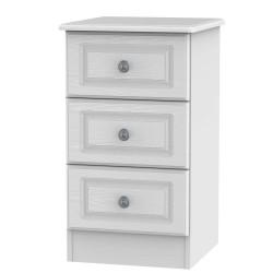 Pembroke - Drawer Locker