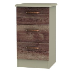 Buckingham - Drawer Locker