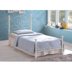 Melissa Metal Bed Frame
