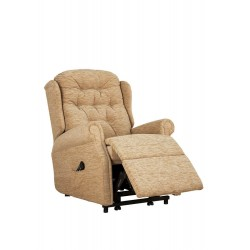 Woburn Single Motor Recliner