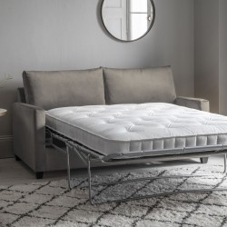 Bradstock Sofa Bed