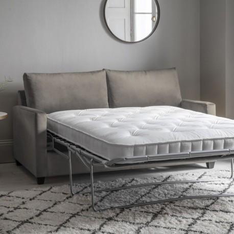 Bradstock Sofa Bed