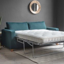 Burton Sofa Bed