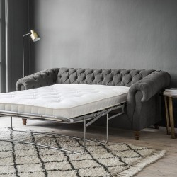 Chiswick Sofa Bed