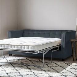 Mayfair Sofa Bed