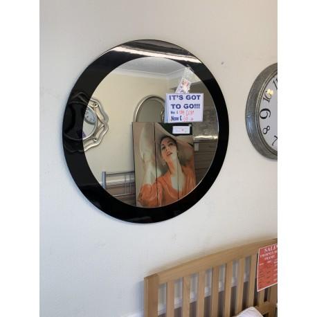 Mirror (Ex-Display)