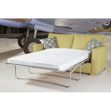 Hawk Sofa Bed