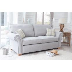 Spitfire Sofa Bed