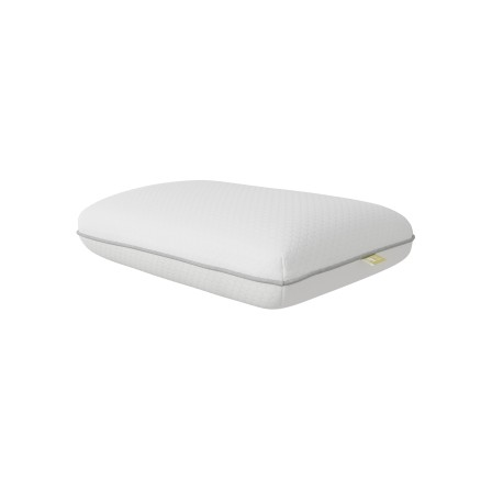 Mammoth Ultimate Slim Pillow
