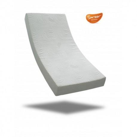 Latex Foam Matrah