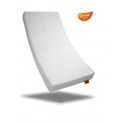 Value Pack Memory Foam Matrah