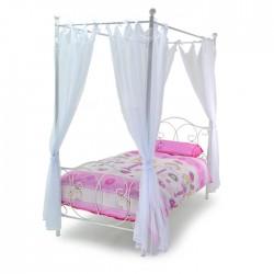 Maryland Metal Bed Frame