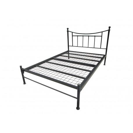 Missouri Metal Bed Frame