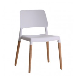 Riva Chair (2 Pack)