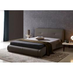 Jordan Fabric Bed Frame