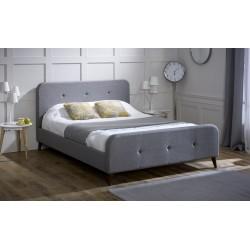 Tucana Fabric Bed Frame