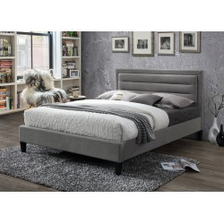 Picasso Fabric Bed Frame