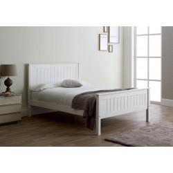 Taurus Wooden Bed Frame