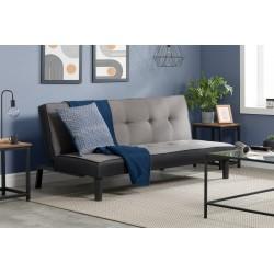 Aurora Sofa Bed