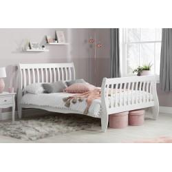Belford Wooden Bed Frame