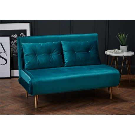 The Amazing Sofa Bed (3 in 1)