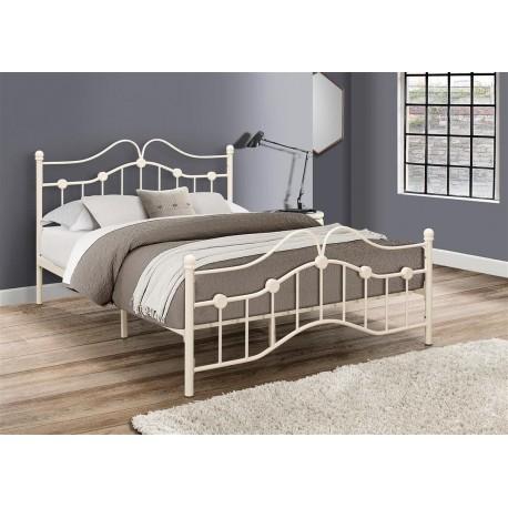Canterbury Metal Bed Frame