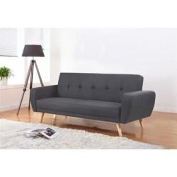 Farrow Sofa Bed
