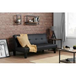 Franklyn Sofa Bed