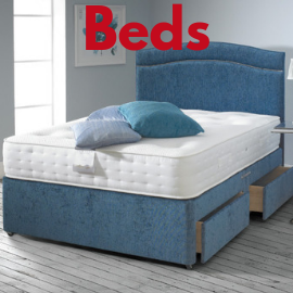 New Bed.png