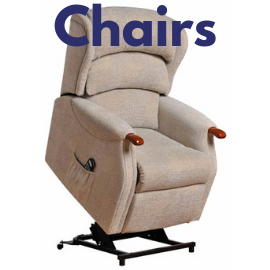New Chair.png
