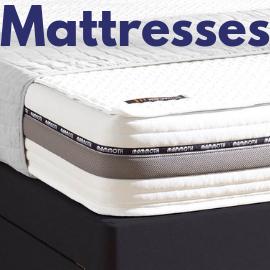 New Mattresses.png