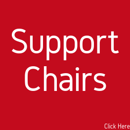 New Support Chair.png