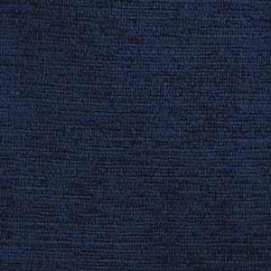 Blue Premium Chenille