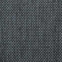 Charcoal Weave