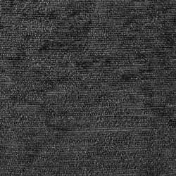 Granite Chenille