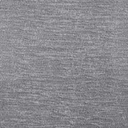 Grey Premium Chenille