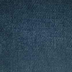 Marine Wool