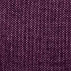 Purple Linoso